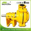 Centrifugal China Water Pump Price API 610 Slurry Pump