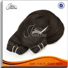 Amazing Excellent Quality Long Straight 100 Human Remy Hair