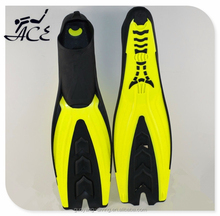 ocean quest pacific totally swimming fins