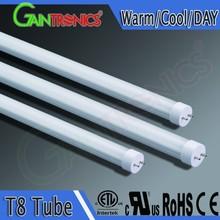 18w led tube8 usa27047 tube japan hot jizz tube