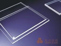 FOR 0.13- 0.33MM 50*40MM legoo tempered glass/gorilla glass screen neo n003