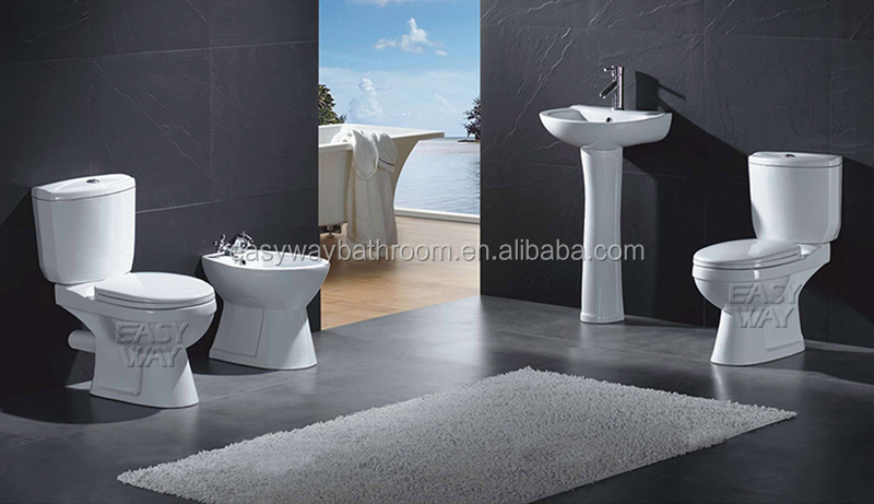 High Quality European Style Bathroom Ceramic Toilets Buy Ceramic Toilets Cheap Toilets Dual