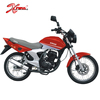 New Style Chinese Cheap 150CC Motorcycle For Sale XS 150A