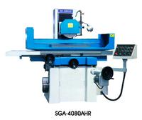 SG4080AHR surface grinder