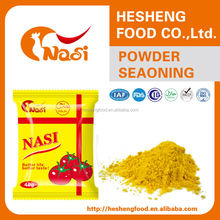 Nasi soy sauce spice importers uk for sale