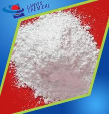 Paint powder with epoxy polyester powder paint for phenoxycyclotriphosphazene