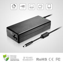 CE,FCC,ROHS OEM,Gasage,great price,Europe plug adapter,for 19v 4.74a ASUS