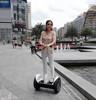 Windgoo electrical scooter 1000w 2 wheels self balance Motorcycles