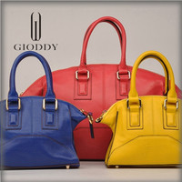 Best sale 2015 hot selling famous brand Hot selling women's leather tote bag
