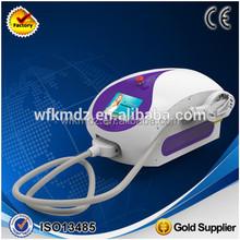 Salon SPA 808nm Diode Laser Machine KM2000D Laser Hair Removal Machine Price