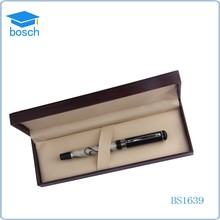 Fashionable Business Gift roller ball pens gift metal roller pen