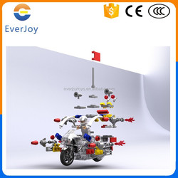 2015 New Battery Charger Racing Motorcycle For kid