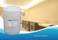hospital cleaning detergent fabric softener brand