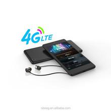 5inch Model No. SP-M514 Quad core smartphone, Andriod 5.0 system , wifi, 3G, GPS, Dual cameras, 4G LTE, original oem phone