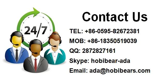 HOBIBEAR Contact info .jpg