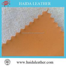 High quality fashion ipad cover pu leather