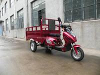 110cc 150cc new desgin good sale scooter tricycle