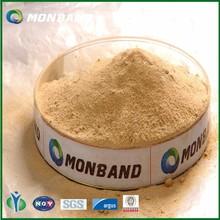 customized formulations fertilizer NPK fertilizer 13 40 13 quick soluble