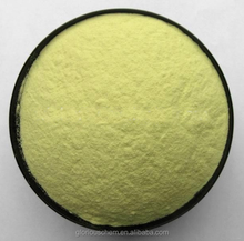 UV stabilizer additive for painting and coating Benzophenone 2 BP-2 cas 131-55-5