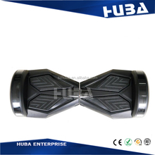 2015 Smart balance wheel scooter 2 wheel balance board balance car