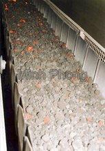 Portland Cement Clinker in Bulk