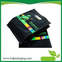 high quality cheap printed cloth shopping bag
