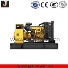275kva 220kw diesel generator Weichai/Weifang power in China factory