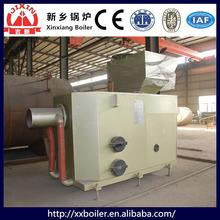 biomass/wood chip /sawdust pellet boiler burner for sale