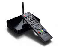 Android 4.4 google tv apps TV Box Supporting IPTV Youtube XBMC apps