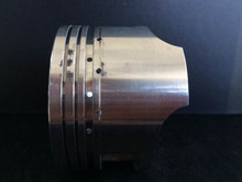 CHINESE POPULAR SINGLE DAY FOR SALE PISTON KIT