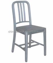 Metal industrial bistro chair for bar room ,bar furniture ,bar chair