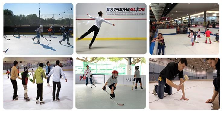 ice hockey synthetic ice.jpg