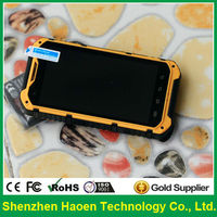 Android china cheap phone with Quad core mtk6589, 960*540 4.3inch ips screen, No brand smart phone