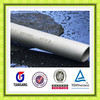 /p-detail/chine-304-tuyaux-en-acier-inoxydable-en-stock-500004408680.html