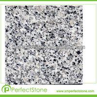 factory direct sell granite tamilnadu slabs