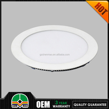 2015 wholesale led light smd 2835 square&round led light for home/office