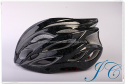 Most Popular Urban New Promotion Bicycle Helmet With High Quality