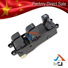Factory Price car Power Window Switch for D22, 25401-2M120