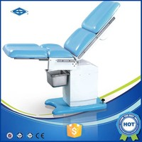 Portable Electric Gynecological Exam Table