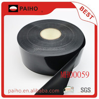 Manufacture of Inexpensive nylon strength adhesive tape with reliable quality