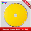 HOT SELL Good efficiency diamond disc for cutting glass