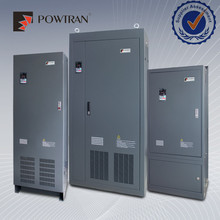 china manufacturers powtran PI9000 vfd/current vector inverter/frequency converte