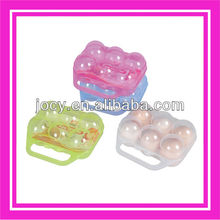 promotional egg tray wholesale plastic egg carton & egg box for sale