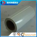 China atacado: auto-adesivo de papel de parede de pvc