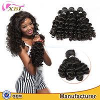 Brazilian human hair sew in weave,funmi hair,premium quality Aliexpress hair