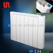 infrared aluminum radiator for sale ECB-800W