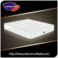 Energy-saving high efficiency mattress manufacturer in china