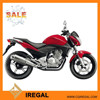 High Quality Best -Selling Cheap Chinese Motorcycles Sale