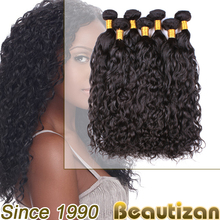2014 New arrival cheap unprocessed wholesale top grade brazilian human hair remy hair