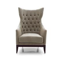 5 star hotel supplies baby sofa chair HDL1828-1